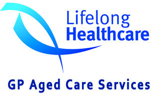 Lifelong Healthcare Aged Care Services